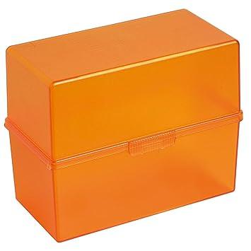 wähle authentisch Turnschuhe günstig kaufen a6 box