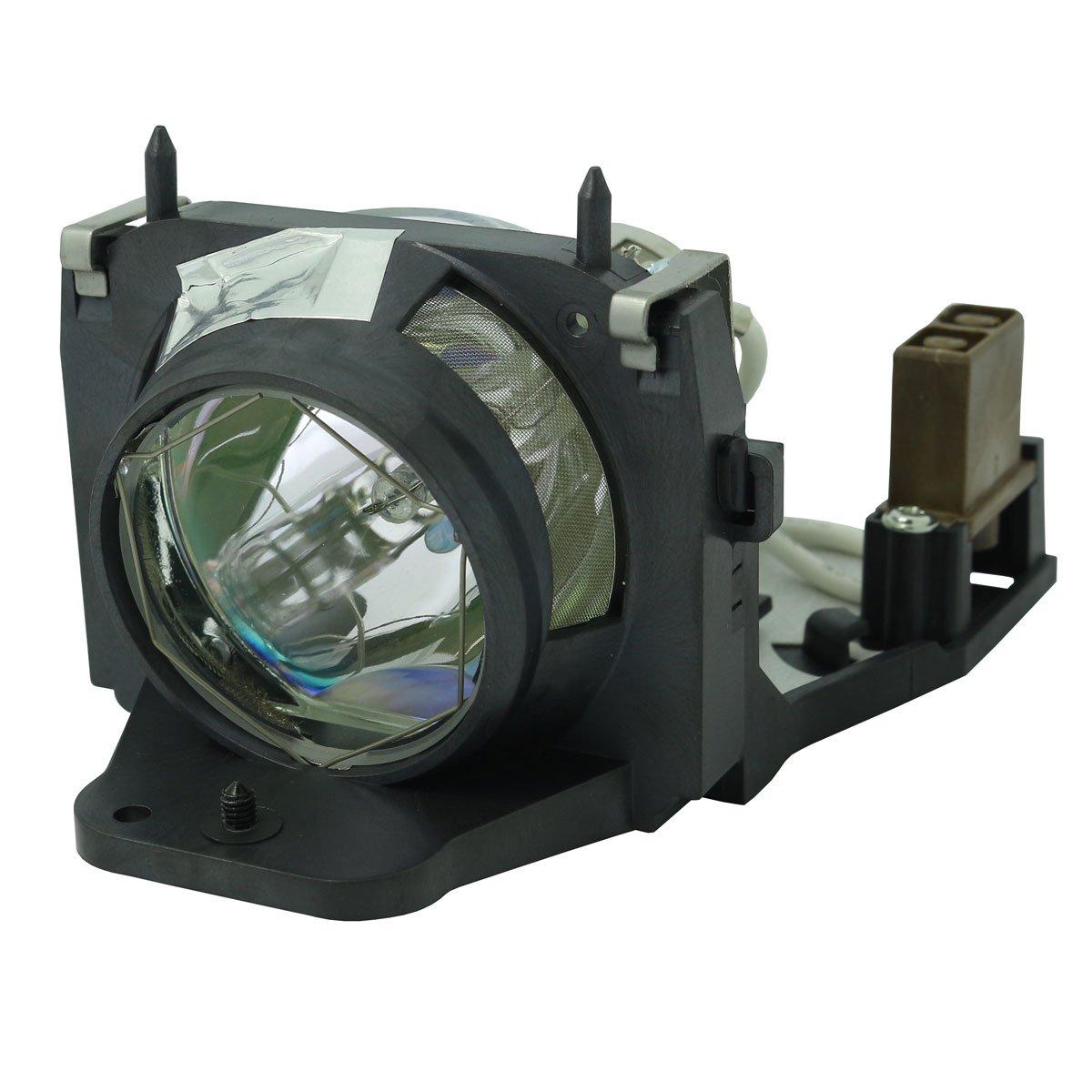 LYTIO エコノミー InFocus SP-LAMP-002A プロジェクターランプ ハウジング付き SP-LAMP002A   B07JGN8WRX