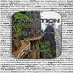 Salvation: Strait & Narrow | Mark Q. Bullen