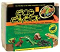 Zoo Med Eco Earth Compressed Coconut Fiber Substrate from Zoo Med