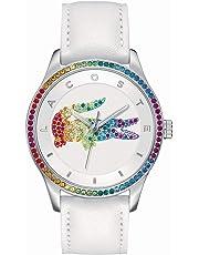 Lacoste - Damen -Armbanduhr 2000822