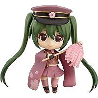 Nendoroid Hatsune Miku: Senbonzakura Ver.