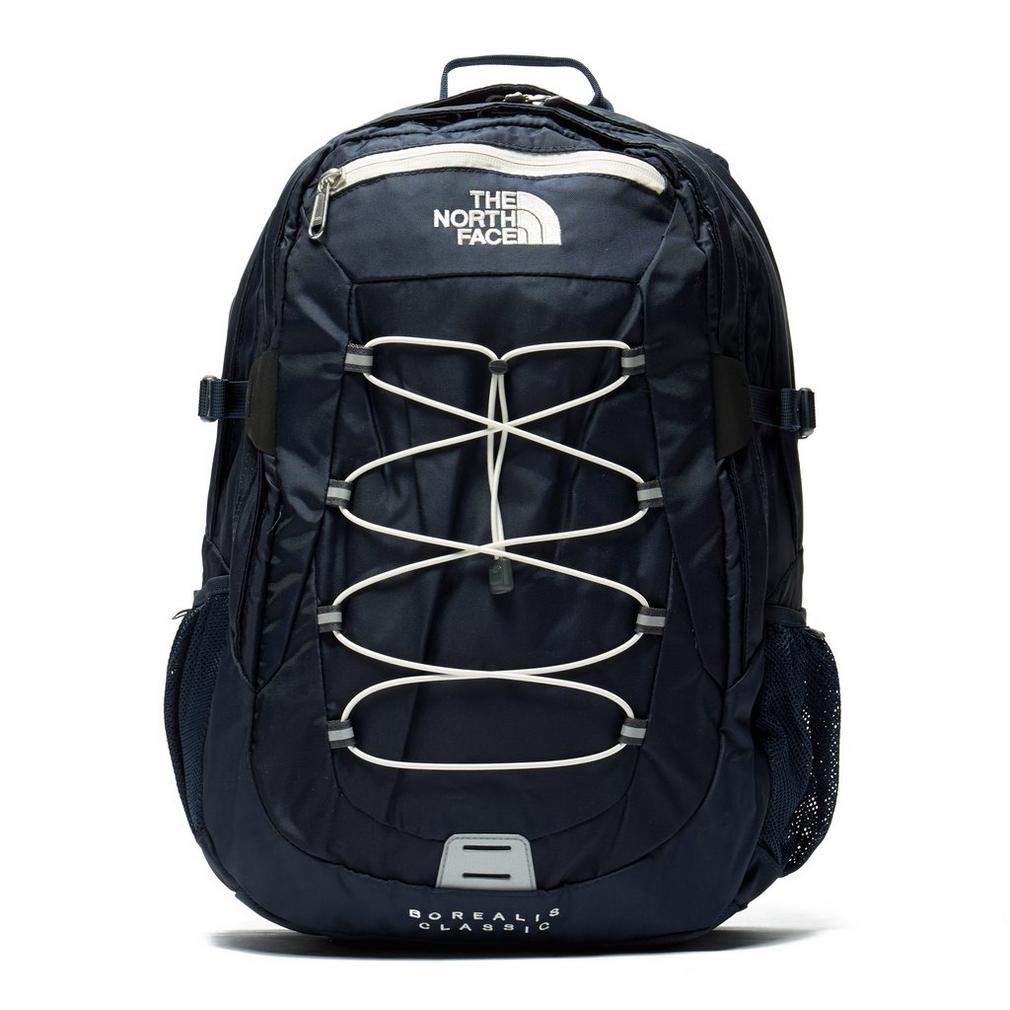 e8c31aad2b The North Face Borealis Classic Sacs à Dos Mixte product image