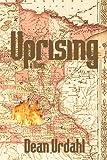 Uprising, Urdahl, 0878392475
