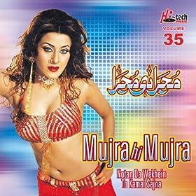 Donan Di Khatiyan Raat - Butt Bahadur: Naseebo Lal: MP3 Downloads