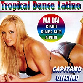 Various - Maximum Dance Volume 9/97