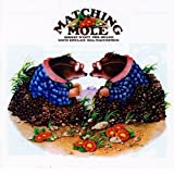Matching Mole (Expanded Edition)