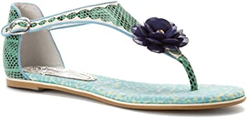 cd7db565d4cbea Poetic Licence Women s Afterhours Flat Sandals