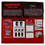Kimbo-Caffe-Espresso-Napoletano-2×250-g