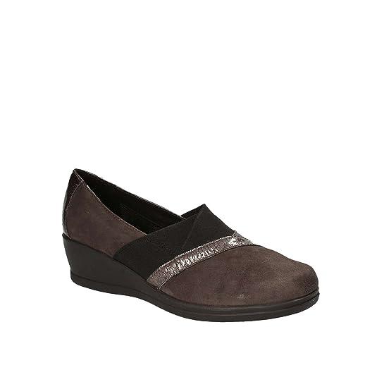 Chaussures Granit-Schuh GmbH Casual femme QgqnmMs