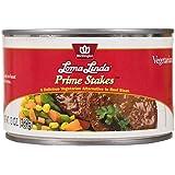 Loma Linda - Plant-Based - Prime Stakes (13 oz.) - Kosher