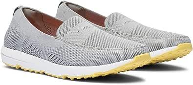 Shoe Slip On for Men by Swims, Gray