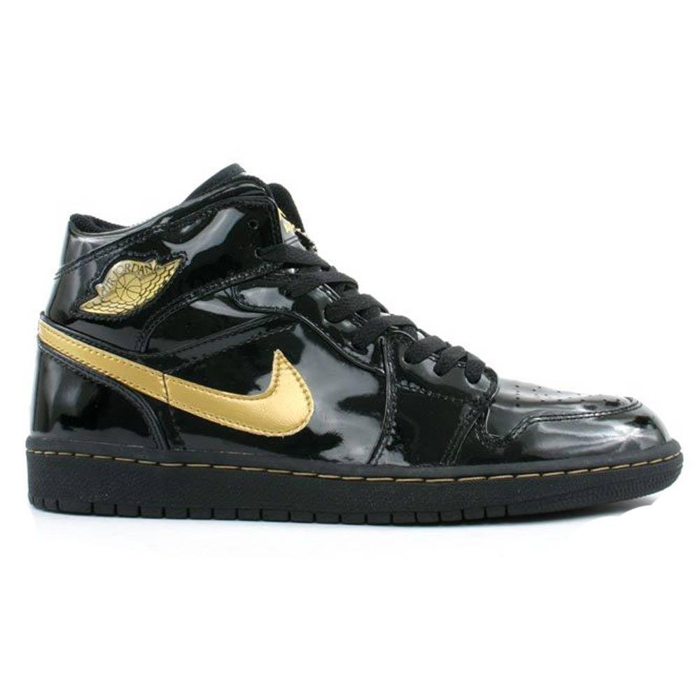 Nike Sb Portmore Canvas Premium Herren Sneaker Blau  40.5 EU|Navy