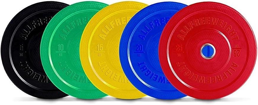 JARDIN202 Disco Bumper Color