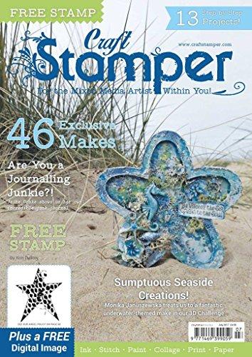 craft-stamper
