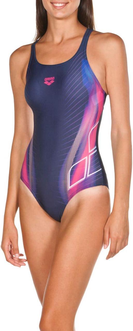 Costume Sportivo Donna ARENA W Briza S//S
