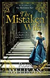 The Mistaken Wife: Number 3 in series (Mary Finch)