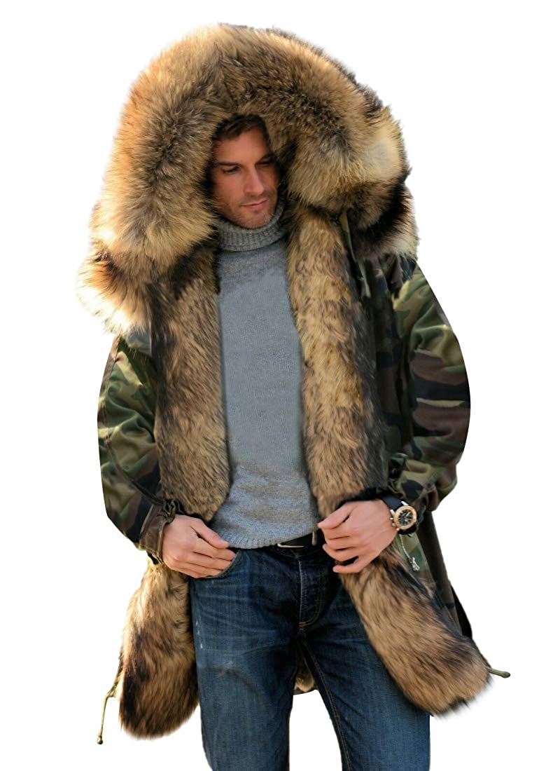 Roiii® - Sudadera con Capucha - Abrigo - para Mujer