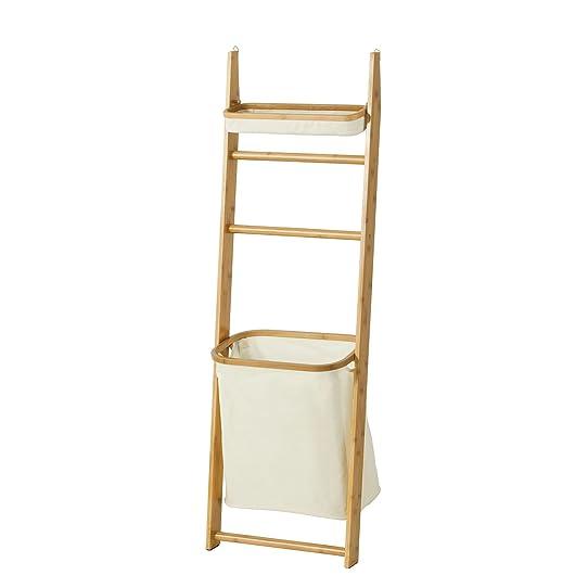 echelle bambou salle de bain simple etagre chelle bambou niveaux with echelle bambou salle de. Black Bedroom Furniture Sets. Home Design Ideas