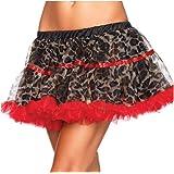 Leg Avenue Women's Petticoat