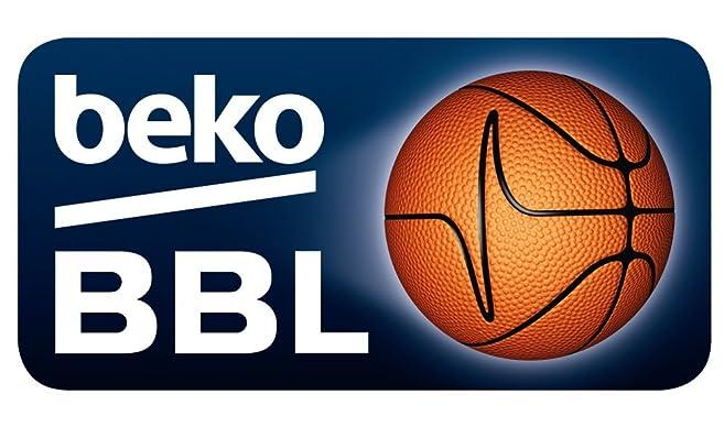 Beko OUM 22320 X Four 65 L Convection, Steam: Amazon.fr: Gros électroménager