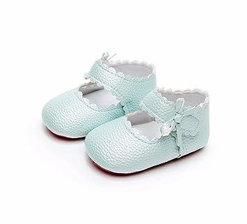 2579af3041b4 Amazon.com  Cute Baby Shoes