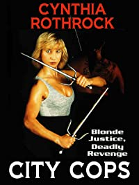 Image result for CYNTHIA  ROTHROCK IMDB