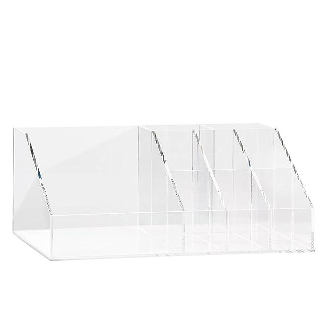 Jon Boat Storage Boxes