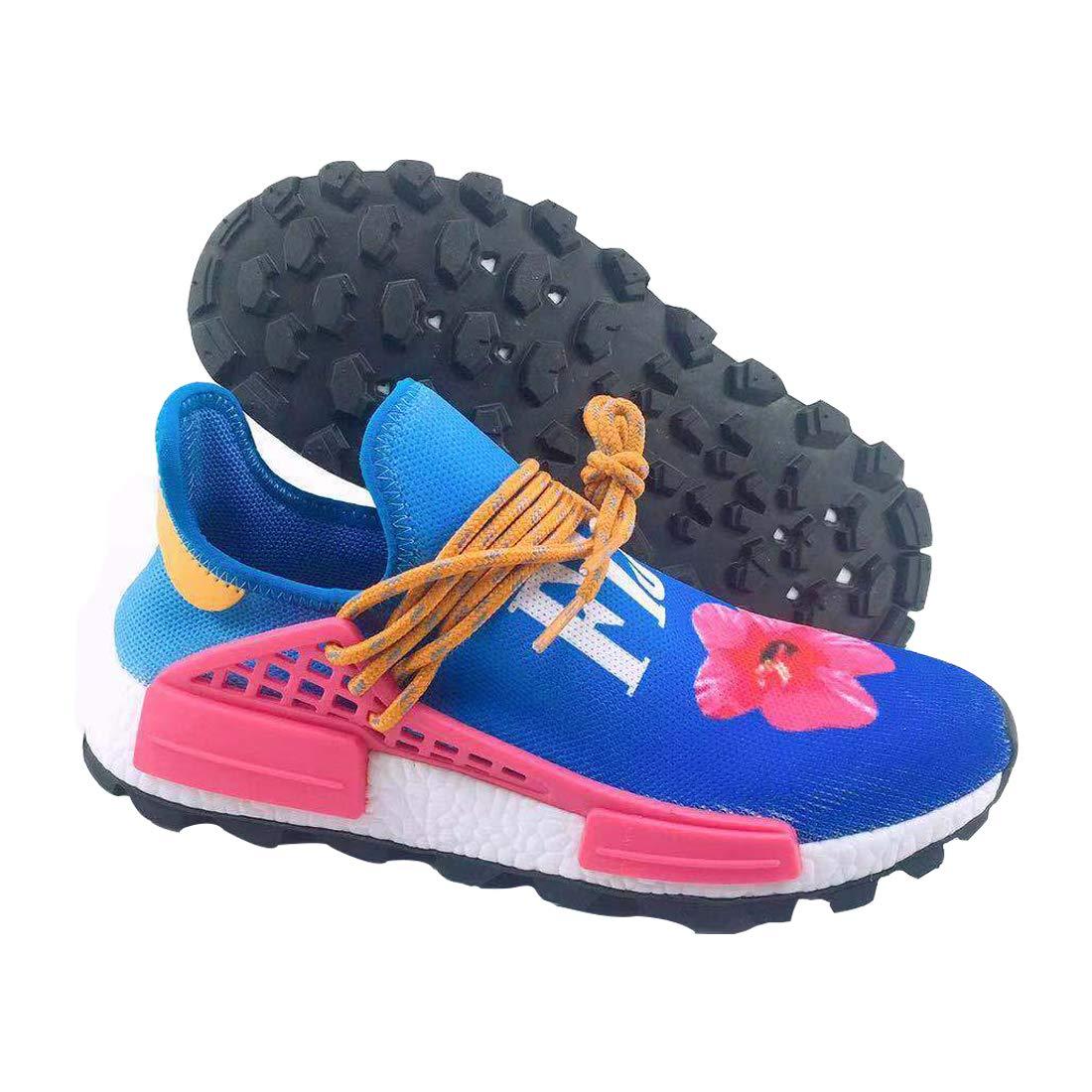 HU Human Race Scarpe da Ginnastica da Uomo Uomo Uomo Running scarpe da ginnastica da Donna 1 95b192