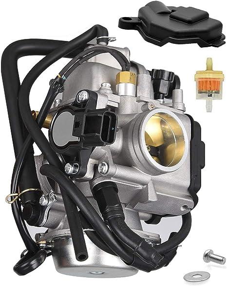 Carburetor For Honda Foreman 500 4x4 ATV TRX500TM 2005-2006