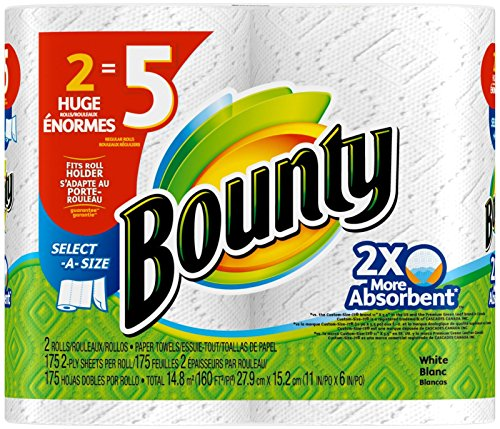 bounty-select-a-size-paper-towels-white-huge-rolls-2-ct