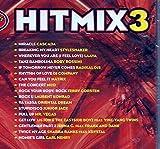 DJ Hitmix