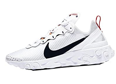 55 W React Nike PRM Damen Element Leichtathletikschuhe zUSMVqp