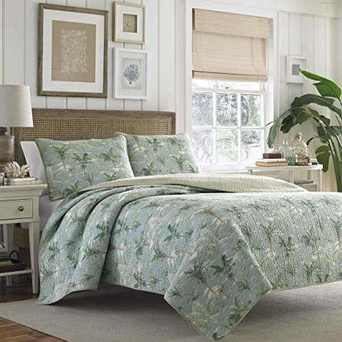 tommy-bahama-anglers-isle-aloe-quilt-set-full-queen-aloe