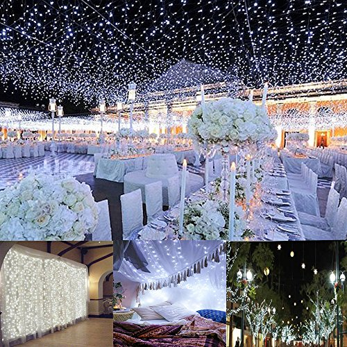 Curtain Christmas Halloween Wedding Backdrops product image