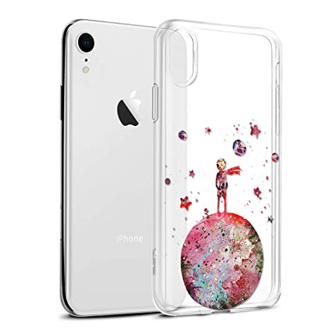 coque a motif iphone xr