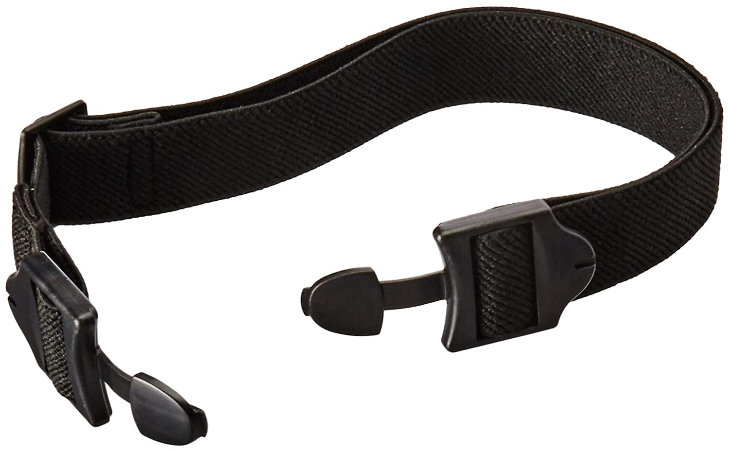 Garmin 305 armband replacement