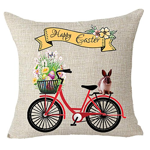 Happy thanksgiving day gift watercolor wreath there is always something to be thankful for Throw Pillow Cover Cushion Case Cotton Linen Material Decorative 18