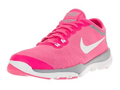 online store dc286 48380 Image Unavailable. Image not available for. Colour  Nike Women s Flex  Supreme Tr ...