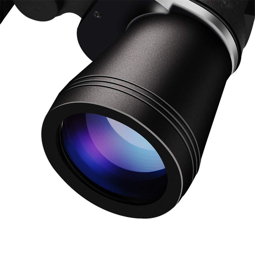 NMHVB Binoculares de de Alta definición con poca luz de de visión Nocturna 0b9dc2