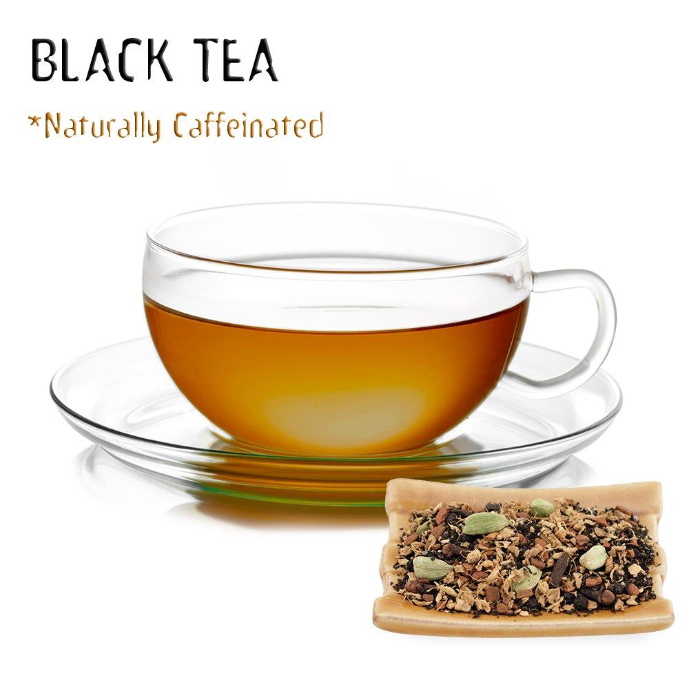 Bulk organic tea - You Buy Liquid Planet Organic Tea Mumbai Chai 100ct Bulk Sachet With Coupon Rkoo30 Will Be Discounted 30 Price Can Be Whipped Into A Latte