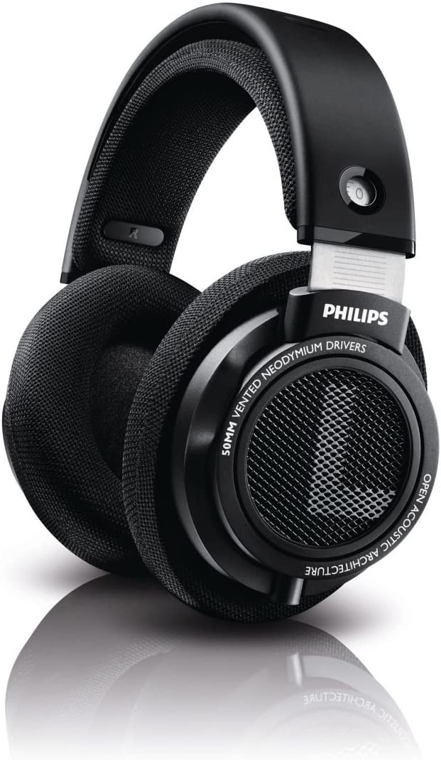 10 Best Headphones For Classical Music Lover's Like Me 9