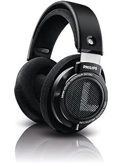Amazon.com  V-MODA BoomPro Microphone for Gaming   Communication ... 3dc16e6885