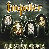 Old School Ghouls