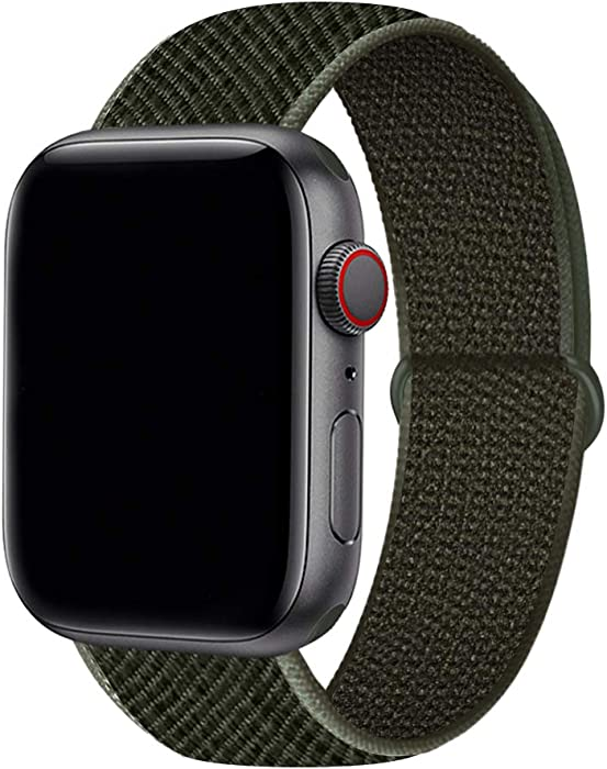 The Best Apple Band 44