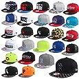 Casquettes et chapeaux de supporter de Baseball
