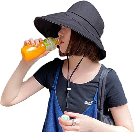 ジュース 日焼け オレンジ
