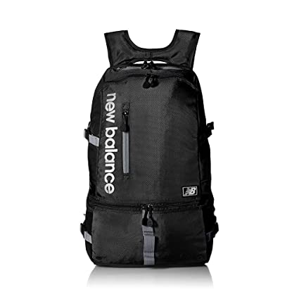 Image Unavailable. Image not available for. Color  New Balance Commuter  Backpack ... 7465b05229684