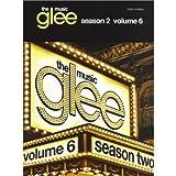 Glee Songbook: Season 2, Volume 6 (Easy Piano). Für Klavier