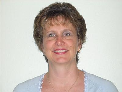 Tara Randel